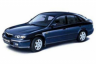 626 (1997-2002), GF