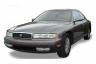 929 (1994-1998)