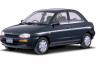 121 (1993-1996), DB