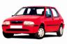 121 (1996-2000), JA
