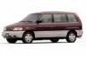 MPV (1993-1998), LV