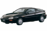 MX-3 (1993-1996), EC