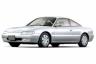 MX-6 (1993-1997), GE