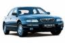 XEDOS 9 (1993-2001)