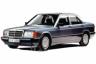 190 (1982-1993), W201