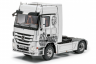 ACTROS MP3 (2008-2015)