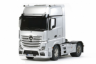 ACTROS MP4 (2011-2018)