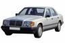 E-KLASSE (1993-1996), W124