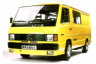 MB100 (1988-1995)