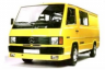 MB100 2 (1999-2005)