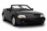 SL (1995-2000), R129