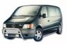 VITO (1995-2002), W638