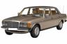 W123 (1990-1993)