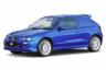 ZR (2001-2005)