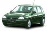 VITA (1996-2002)