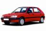 306 (1993-2003)