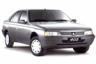 405 (1987-1999)