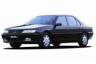 605 (1993-1999)