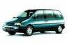 806 (1994-2001)