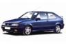 19 (1988-2000)