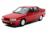 21 (1986-1997)