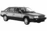 25 (1990-1993)