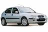 25 (1999-2005)