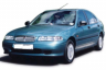 400 (1994-1999)