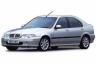 45 (1999-2005)