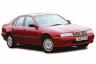 600 (1993-1999)