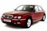 75 (1999-2005)