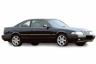 800 (1994-1999)