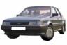 MONTEGO (1990-1995)