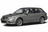 9-2X (2004-2010)