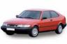 900 (1994-1998)