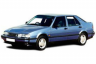 9000 (1993-1998)