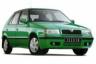 FELICIA (1994-1998)