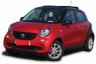FORFOUR (2014-2016)