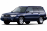 FORESTER (1997-2002), SF/S10