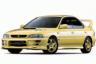 IMPREZA (1992-1999), G10