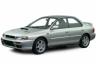 IMPREZA (2000-2006), G11
