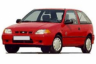 JUSTY (1996-2002)