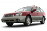 OUTBACK (1998-2003), BH/B12
