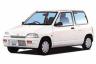 ALTO (1998-2004)