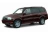 XL-7 (2001-2005)