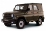 3151 (2000-2008)