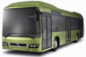 7700 (2006-2016)