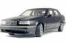 850 (1991-1997)