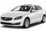 S60 (2000-2009), RS