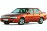 S70 (1996-2000)